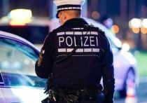 Германия: Бургомистр против дальнейшего ужесточения ограничительных мер