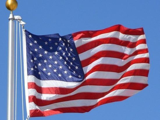 Эксперты ООН призвали власти США к деэскалации напряженности в стране