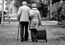Масштабный опрос показал, что россияне считают пенсию в размере 45,6 тыс рублей комфортной для жизни