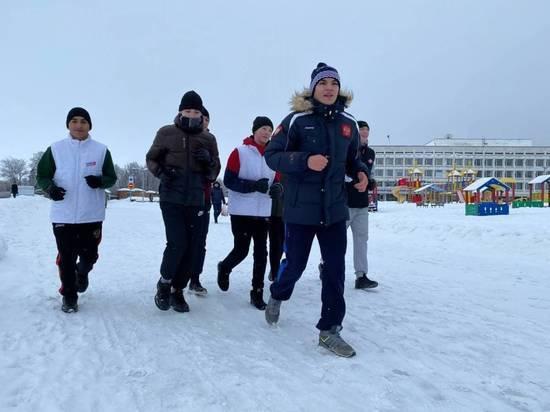 Год здоровья в Якутии должен повернуть регион на человекоориентированность