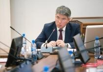 С формированием нового состава правительства Республики Бурятия вновь приходят мысли о значительном нарушении так называемого национального паритета
