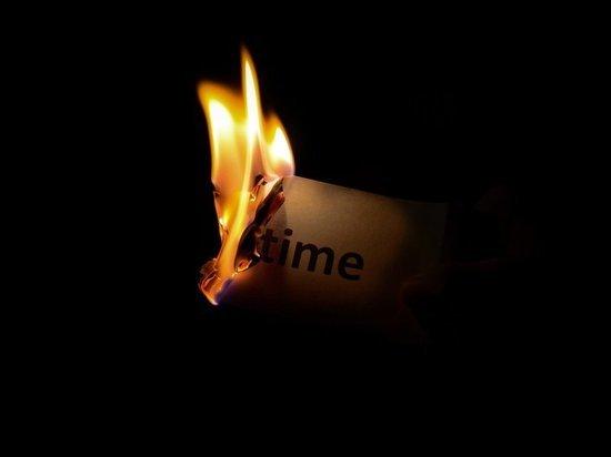 Карельская прокуратура проверит обстоятельства страшного пожара, унесшего несколько жизней