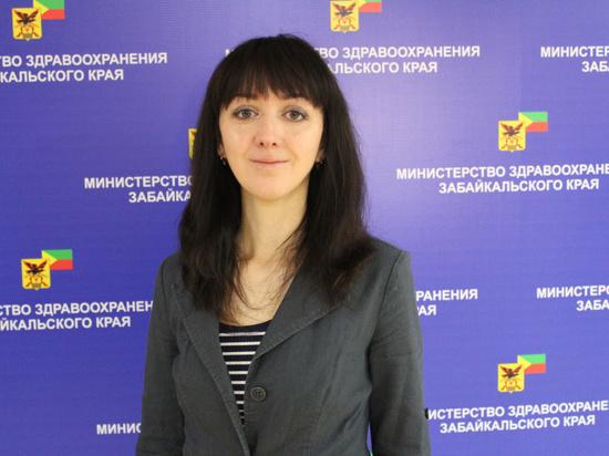 Дефицит медсестер в Забайкалье превысил 200 человек