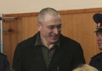 Ходорковский рассказал о попытке его зарезать в СИЗО