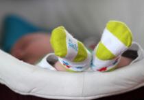 В Подмосковье выясняют судьбу младенца, который был похищен неизвестными