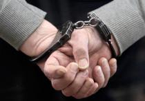 В Санкт-Петербурге был задержан местный житель, который решил неудачно пошутить и сообщил о покушении на жизнь президента России Владимира Путина