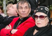 Сын Алибасова рассказал о внешней причине развода отца с Федосеевой-Шукшиной
