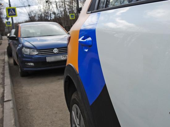 В Москве стартовал «режим повышенной бдительности» по отношению к каршерингу: полиция и операторы этого бизнеса начали тотальные проверки в поисках подставных аккаунтов и криминального использования автомобилей