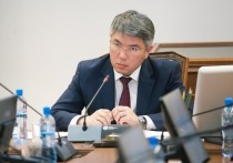Глава Бурятии недолго держал общественность в неведении по поводу персонального состава обновленного и реформированного правительства