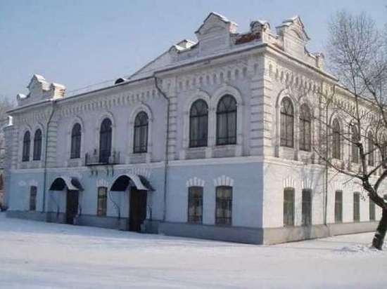 Театралы Хакасии будут ездить на спектакли Минусинского драмтеатра в другое здание