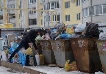 В Дагестане осваивают новые методы уборки мусора