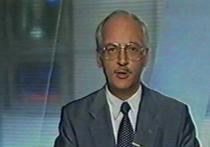 Нам стали известны подробности смерти бывшего ведущего программы «Время» Игоря Выхухолева