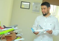 Айдар Окенов: Люди научатся путешествовать и в эпоху коронавируса