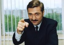 Известный телеведущий и телепродюсер Валерий Комиссаров, создавший реалити-шоу «Дом-2», объяснил падение популярности и закрытие проекта