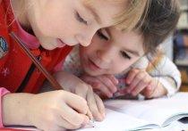 На Московском проспекте в Воронеже появится крупнейшая в России школа