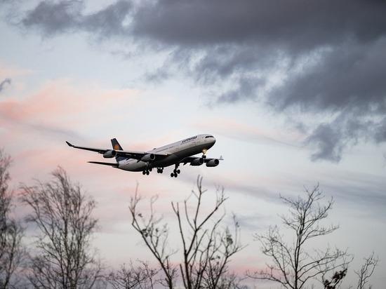 Кешбэк на полёты в Сибирь и на Дальний Восток может появиться в России