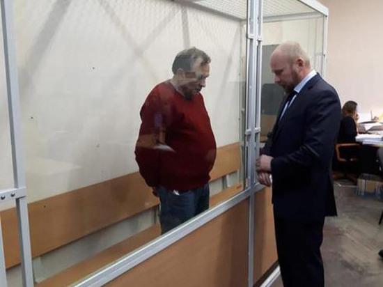 Суд отказал историку-расчленителю Соколову в иске о защите чести
