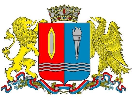 Назван лучший Совет ветеранов в Ивановской области