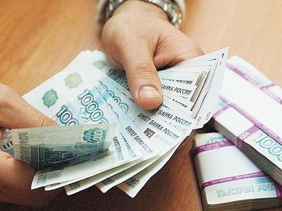 Заем до зарплаты: где проще всего найти деньги
