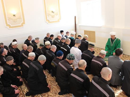 Цивилизация Священных Писаний уступает место цивилизации закона
