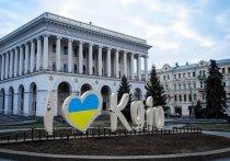 На Украине начали массово строчить доносы про обслуживание на русском