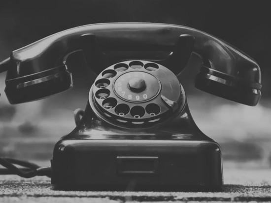 В генконсульстве РФ в Нью-Йорке отключились телефонные линии