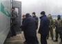 «Власти Украины должны испытать стыд за то, что согласованный по принципу «всех на всех» обмен пленными между Киевом и самопровозглашенными ДНР и ЛНР затягивается по причинам, не связанным с гуманитарными соображениями», — заявил министр иностранных дел России Сергей Лавров