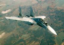 Россия выиграла у США индийский тендер на поставку истребителей