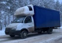 Трагикомичный случай произошел на днях в ОМВД России по району Косино-Ухтомский Восточного округа столицы