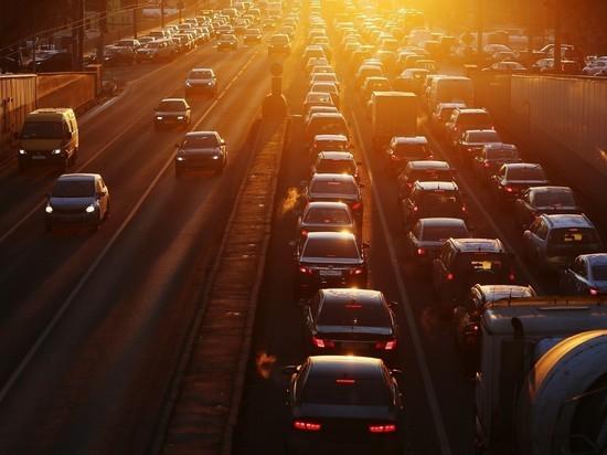 Правительство разработало проект постановления об увеличении ставки утилизационного сбора на автомобили