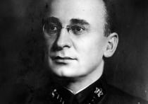 Одиозный сталинский деятель много сделал для развития нашей атомной отрасли