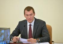 ЛДПР помогала русскому народу выжить - эксперт о громкой истории вокруг Михаила Дегтярева