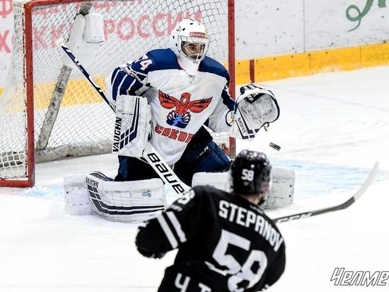 В Красноярском крае разрешили посещать спортивные матчи