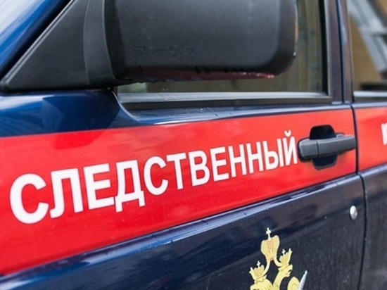 Житель Магадана из карабина убил жителя Калининграда
