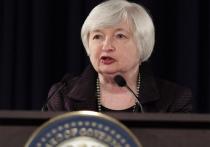 Претендент на пост министра финансов США собралась пересмотреть санкции
