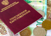 Чаще всего россиянам занижают пенсии из-за ошибок отделов кадров, проблемами со СНИЛС и неверных данных о трудовом стаже