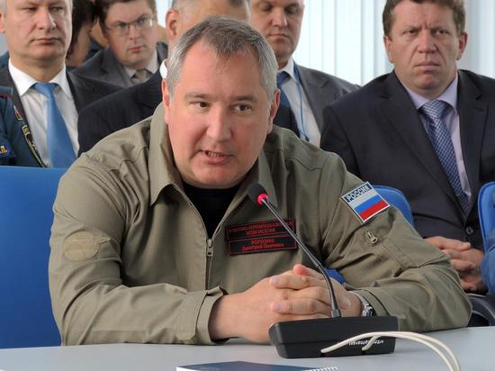 Новый шеф Пентагона резко высказался в адрес России