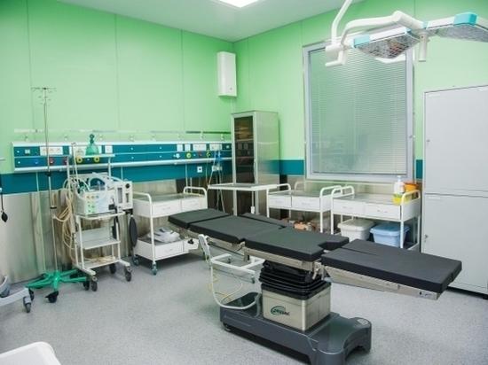 256 жителей Волгоградской области заразились коронавирусом за сутки