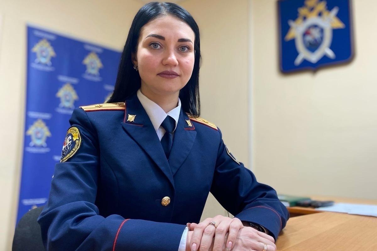 Раскрыты спустя годы: следователь тверского СК Алина Дубасова об убийстве Круга и других громких расследованиях