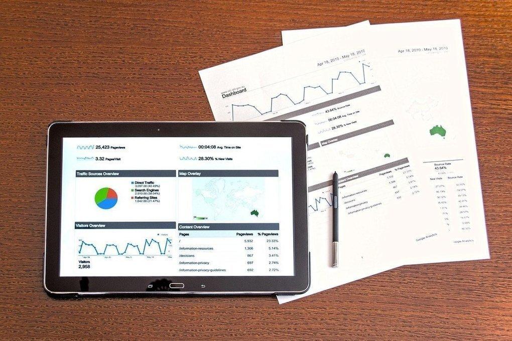 В Марий Эл утвердили программу по повышению финансовой грамотности
