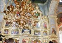 Игорь Додон: Людей в Молдове объединяет православная вера