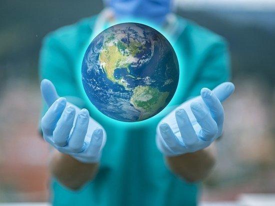 Своевременная госпитализация заболевших коронавирусом, доставка лекарств, рейды по проверке соблюдения Сovid-правил, грамотная вакцинация – все направления борьбы  с инфекцией обсудили в Татарстане, наметили меры дальнейшего движения вперед