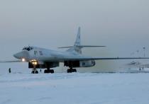 Разработчик авианесущих кораблей - Невское проектно-конструкторское бюро (ПКБ) – начало работы по проектированию плавучего аэродрома для арктического региона