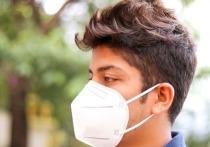 Германия: Возместят ли стоимость покупки хирургической или FFP2-маски