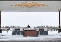 На Ямале заработал «Арктический некрополь»