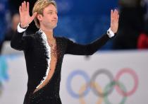 Хореограф Тутберидзе заявил, что боится сломать спину Плющенко