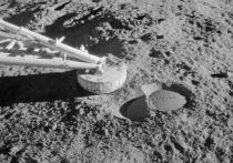 Эффективно исследовать лунный грунт на расстоянии, с орбиты нашего естественного спутника, смогут в ближайшем будущем ученые