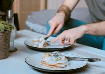Как жителям Удмуртии сбросить лишний вес без диет - раскроем секрет