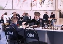 В Пущино пройдет Кубок по шахматам