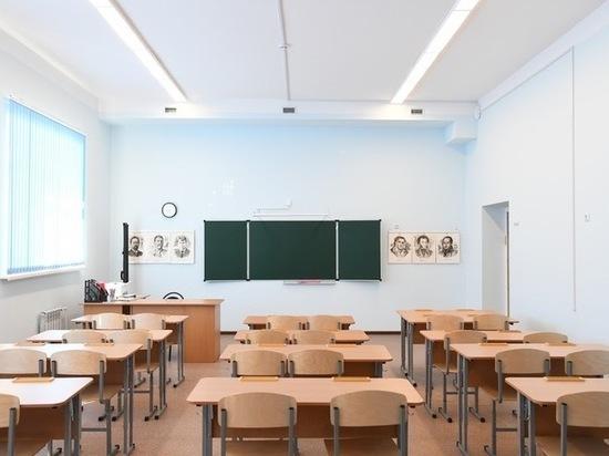 Евгений Ковалев: «Система образования в регионе движется в направлении развития»